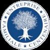 Logo du label Entreprise Familiale Centenaire